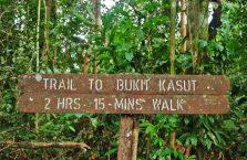 Niah national park Borneo Malaysia (31)