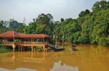 Niah national park Borneo Malaysia (34)