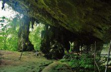 Niah national park Borneo Malaysia (6)