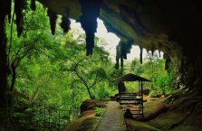 Niah national park Borneo Malaysia (9)