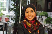 Penang Malaysia (29)