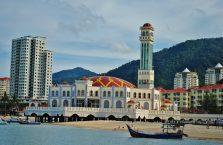 Penang Malaysia (40)