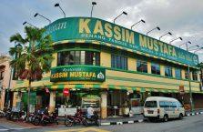 Penang Malaysia (8)