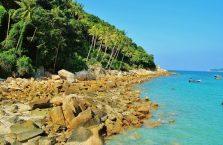 Perhentian islands Malaysia (18)