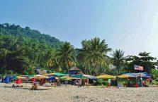 Perhentian islands Malaysia (26)
