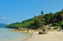 Perhentian islands Malaysia (27)