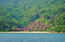 Perhentian islands Malaysia (3)