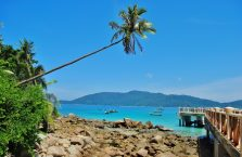 Perhentian islands Malaysia (30)