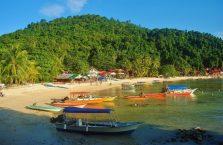 Perhentian islands Malaysia (39)