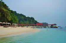 Perhentian islands Malaysia (4)