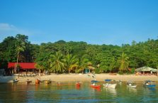 Perhentian islands Malaysia (40)