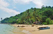Perhentian islands Malaysia (8)