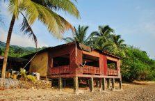 Pulau Tioman (12)