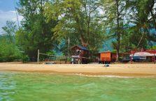 Pulau Tioman (18)