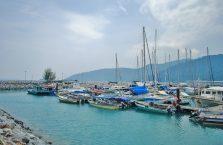 Pulau Tioman (19)