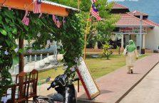 Pulau Tioman (21)