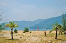 Pulau Tioman (22)