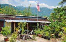 Pulau Tioman (23)