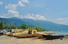 Pulau Tioman (24)