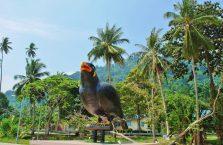Pulau Tioman (27)