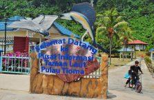 Pulau Tioman (29)