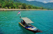 Pulau Tioman (31)