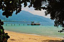 Pulau Tioman (32)