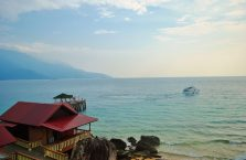 Pulau Tioman (36)