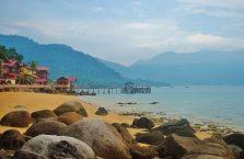 Pulau Tioman (37)
