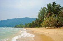Pulau Tioman (42)