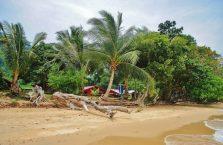 Pulau Tioman (43)