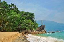 Pulau Tioman (45)