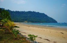 Pulau Tioman (54)