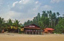 Pulau Tioman (55)
