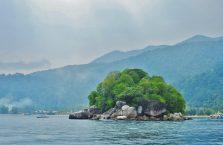 Pulau Tioman (6)