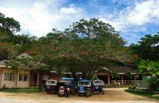 Salangdong beach Siquijor (1)