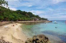 Salangdong beach Siquijor (3)