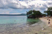 Salangdong beach Siquijor (4)