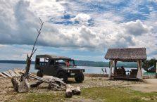 Salangdong beach Siquijor (5)