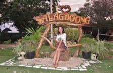 Salangdong beach Siquijor (7)