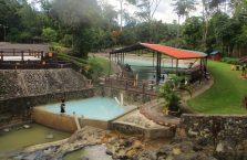 Sanakin hot springs Sabah Malaysia (1)