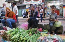 Sandakan Borneo Malaysia (11)