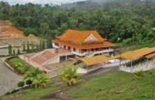 Sandakan Borneo Malaysia (17)