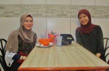 Sandakan Borneo Malaysia (2)