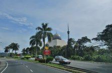 Sandakan Borneo Malaysia (9)