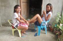 Sandbar Bais City Negros (10)