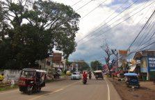 Sandbar Bais City Negros (11)