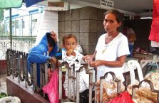 Sandbar Bais City Negros (13)
