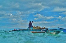 Sandbar Bais City Negros (17)