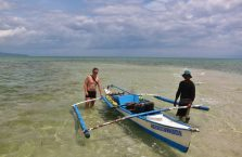Sandbar Bais City Negros (2)